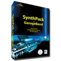 synthpack