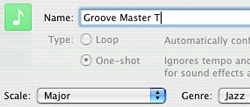 how to add splice loops to garageband